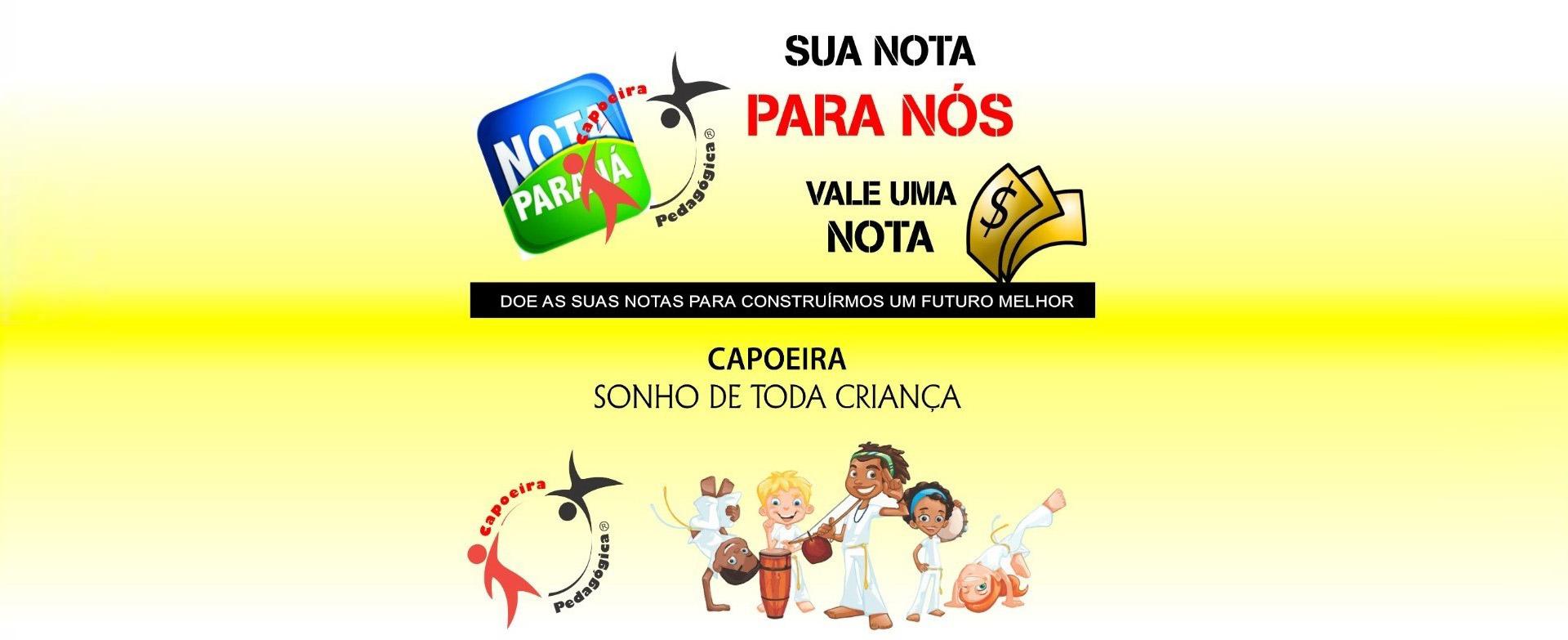 Acape Participe Com A Nota Paraná