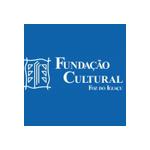Fundação Cultural