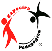 Projeto Capoeira Pedagógica ACAPE
