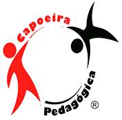 Projeto Capoeira Pedagógica ACAPE