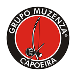Projeto Capoeira Pedagógica Muzenza Sobre O Projeto