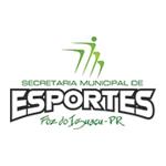 Sec. Mun. de Esportes