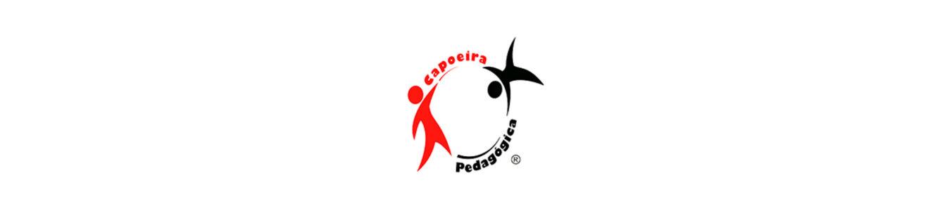 Projeto Capoeira Pedagógica Portal Da Transparência